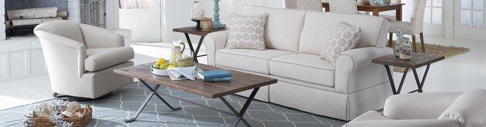 Office Furniture Source Cincinnati Awesome 54 Unique Cool Fice Furniture  Home Furniture Ideas Home