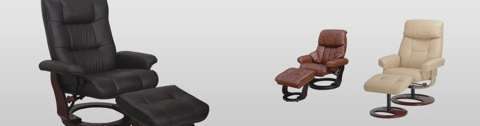 Shop Benchmaster Furniture