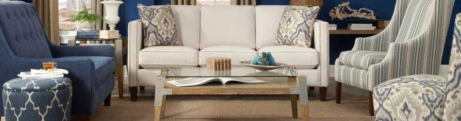 Charming Shop Craftmaster Furniture