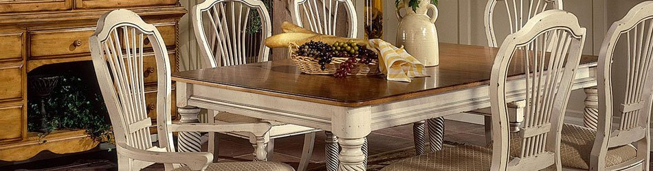 Charmant Shop Hillsdale Furniture